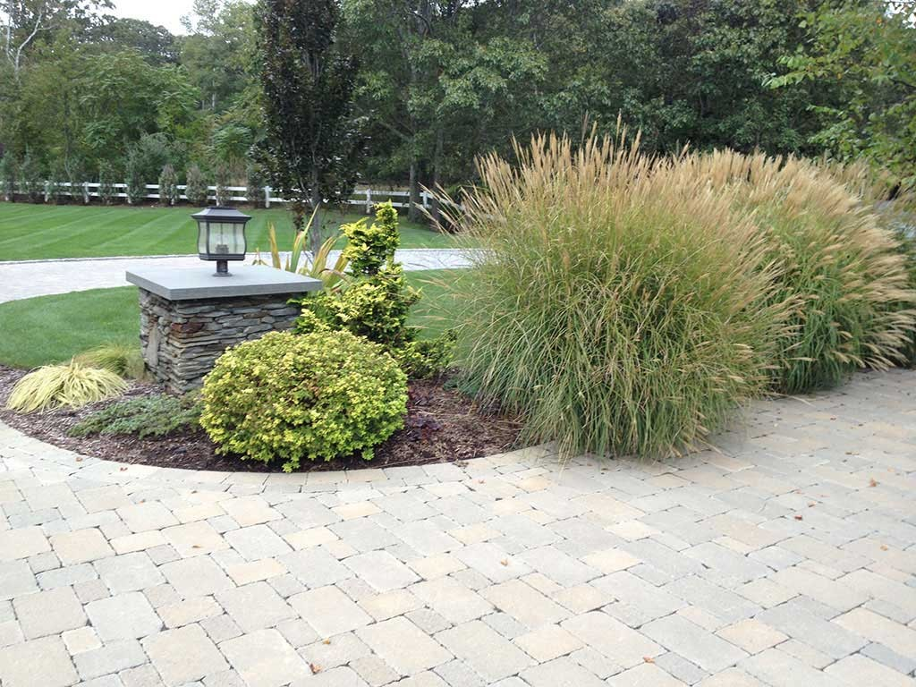 Landscape Design Burke VA